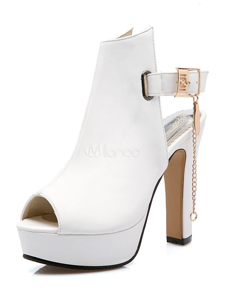 11 Damen Blockabsatz Stiefel Sandalen Im Schickenamp; Modischen Sommer Für Mit 3cm Style 5cm 6bfy7vYg
