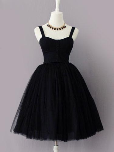 Buy Wedding Petticoat Skirt Cameo Pink Tulle Boneless Short Bridal Petticoat for $29.99 in Milanoo store