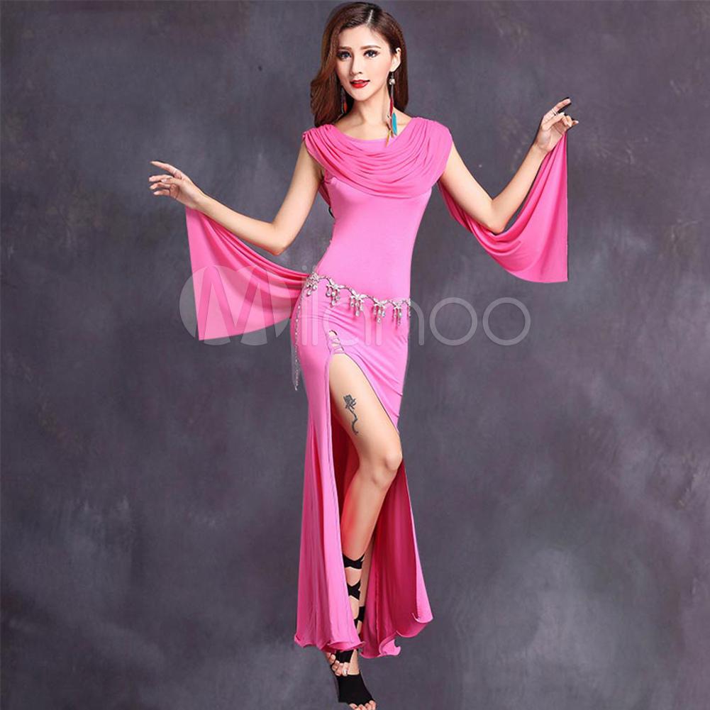 Lujo Vestido De Fiesta Estilo Bailarina Ideas Ornamento Elaboración ...
