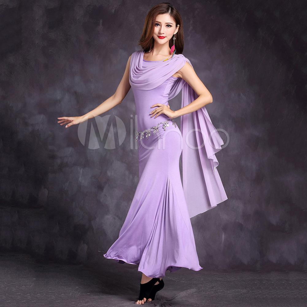 Vistoso Vestido De Novia Estilo Bailarina Galería - Ideas de ...