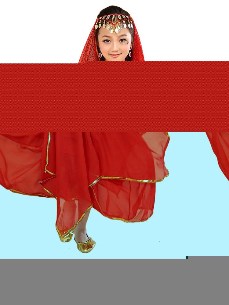 Indische kleider fur madchen