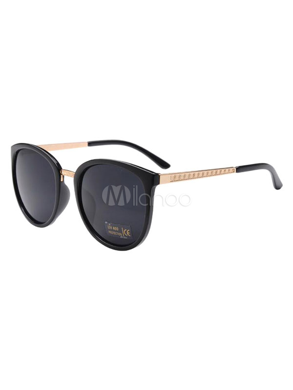 Full Rim Sunglasses Cheap clothes, free shipping worldwide