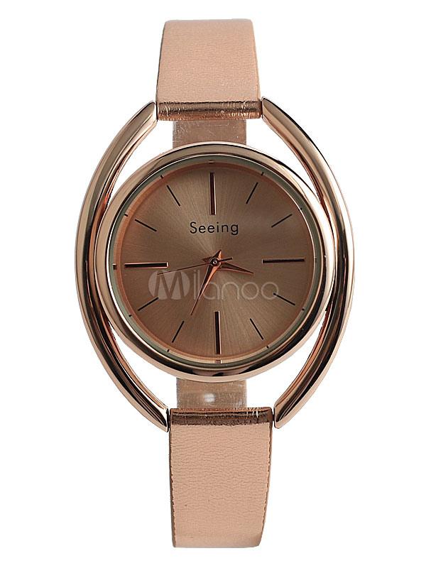 Детали женских наручных часов часы автомобильные кварцевые купить