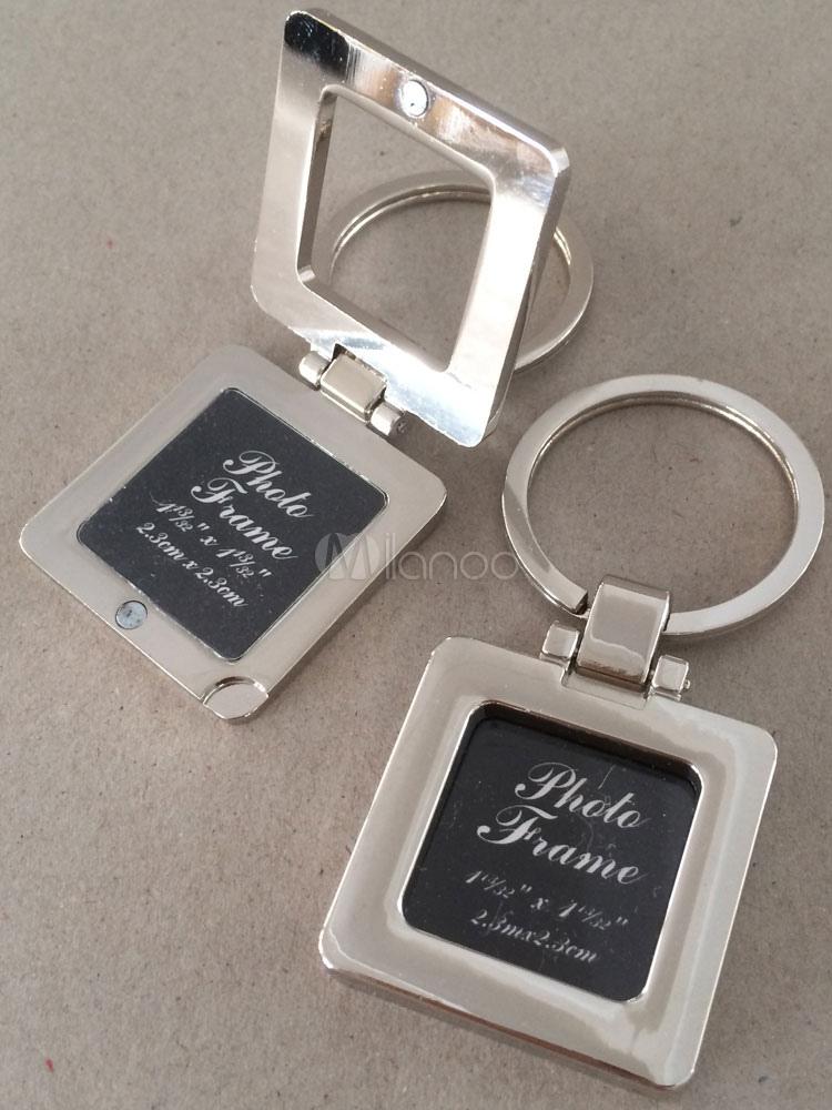 personalisierte schl sselanh nger silber buchstaben. Black Bedroom Furniture Sets. Home Design Ideas