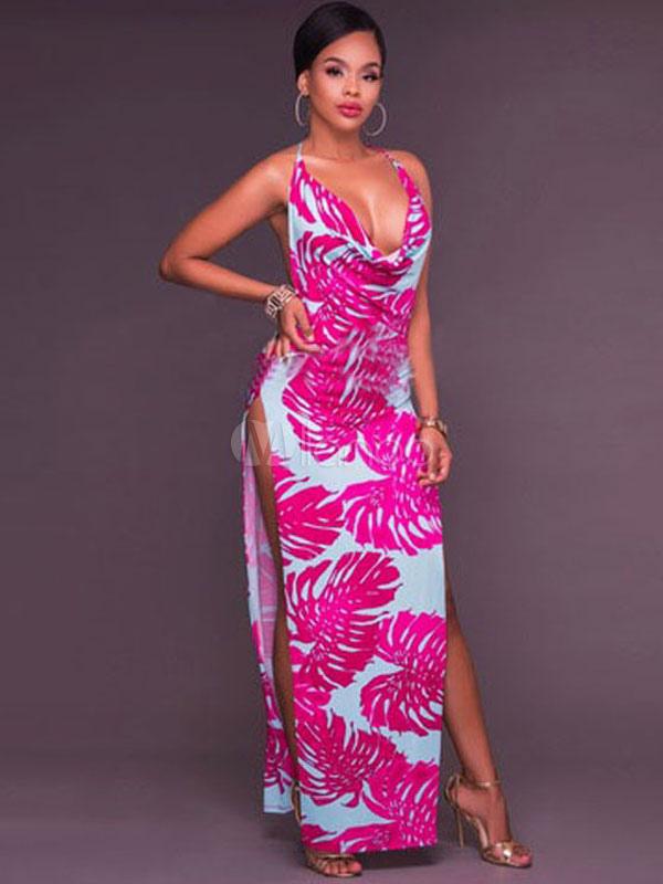 Excepcional Vestidos De Fiesta Sri Lanka Composición - Vestido de ...