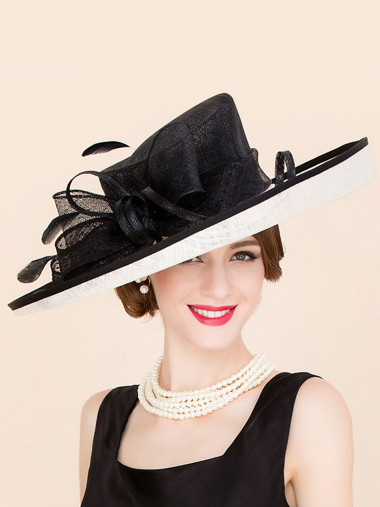 """Chapeau de cowboy /""""Shiny/"""" accessoires Mardi Gras Carnaval"""