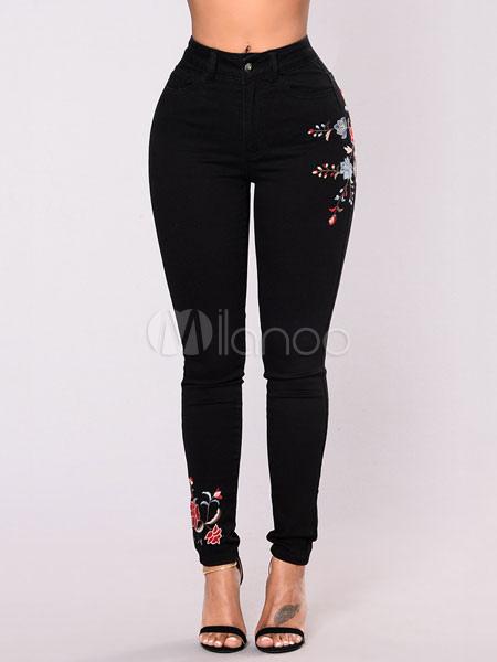 Reclamacion Duplicacion Complemento Pantalones De Tela De Mujer 2018 Ocmeditation Org