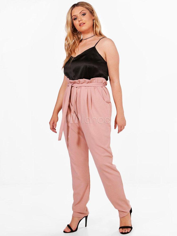 Vestido para gorditas estilo informal Color liso para ocasión ...