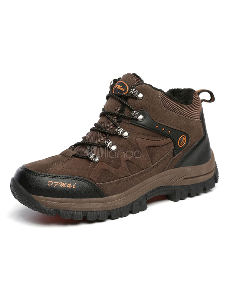 82476f65 Zapatos de lona Piel sintética de color-blocking de puntera redonda Otoño  para ocasión informal ...
