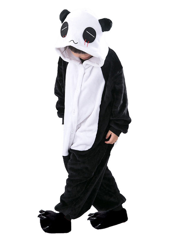 Sale Costumes Halloween
