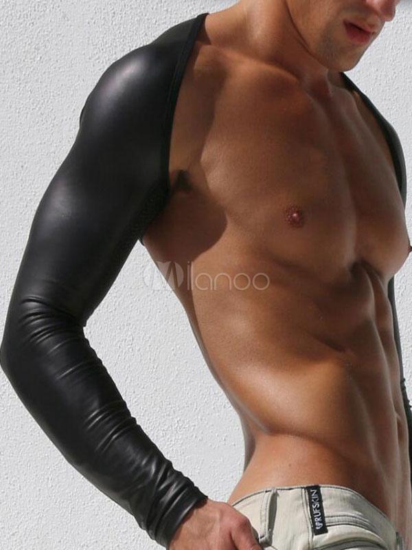 Gay muscle lycra