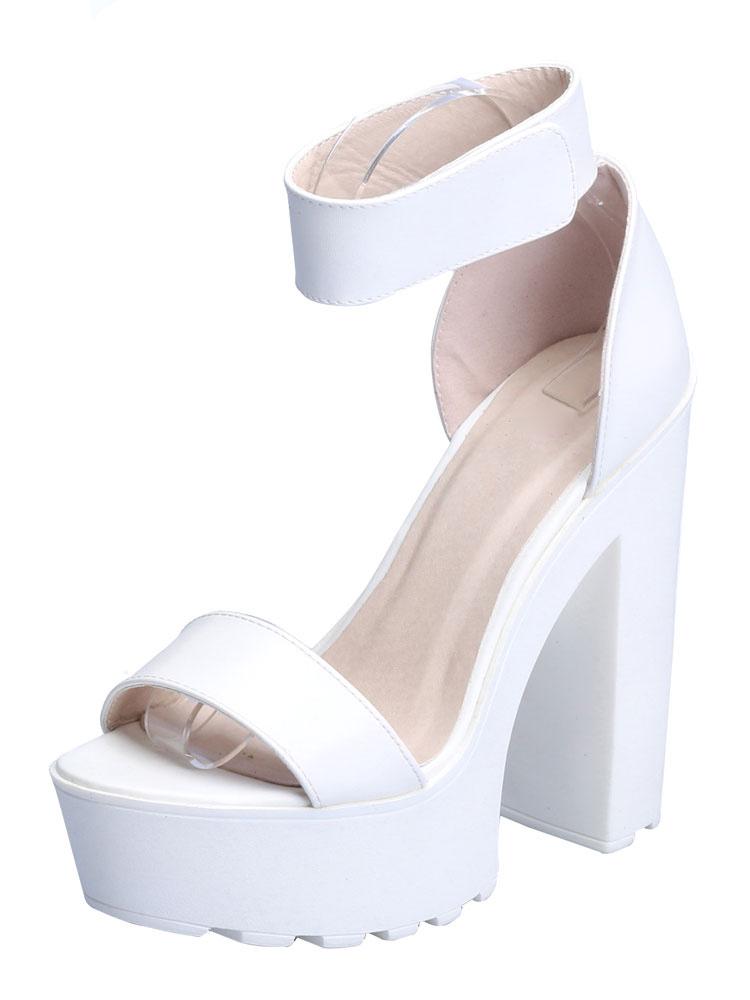 009026018d women's shoes | Milanoo.com