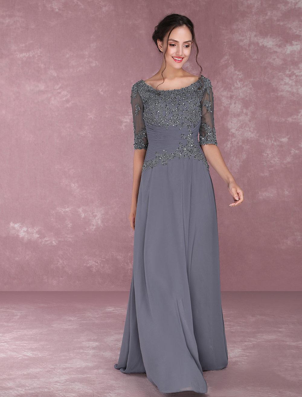 72725eaec4c0 Acheter robes de soirée bon marché et robes de soirée de bonne qualité en  ligne 2019