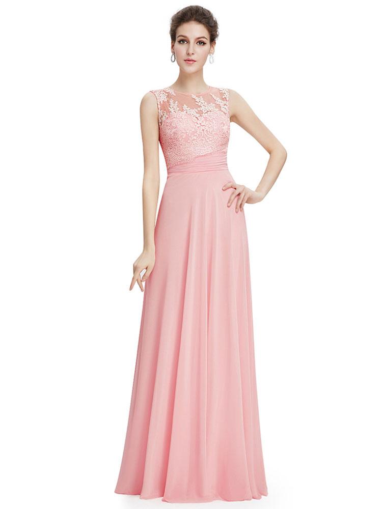 Ziemlich Prom Kleid Erröten Galerie - Brautkleider Ideen - cashingy.info