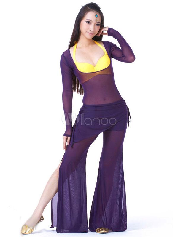 Único Vestido De Novia Desnuda Ideas Ornamento Elaboración ...