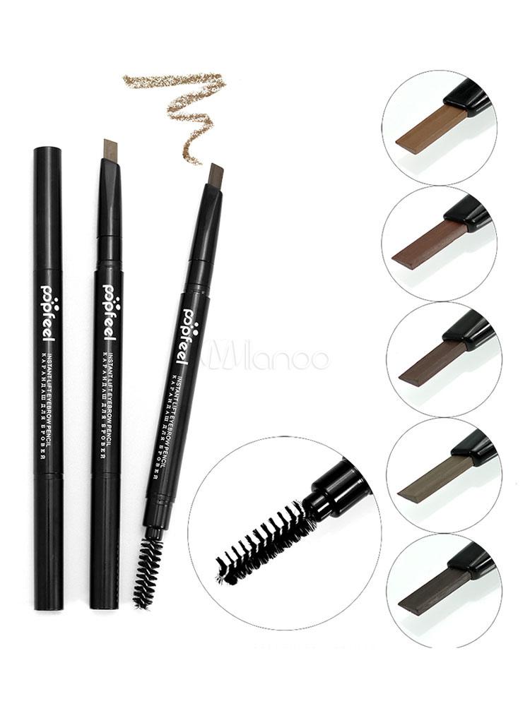 Eyebrow Pencil Makeup Cosmetics Eyebrow Tools For Women