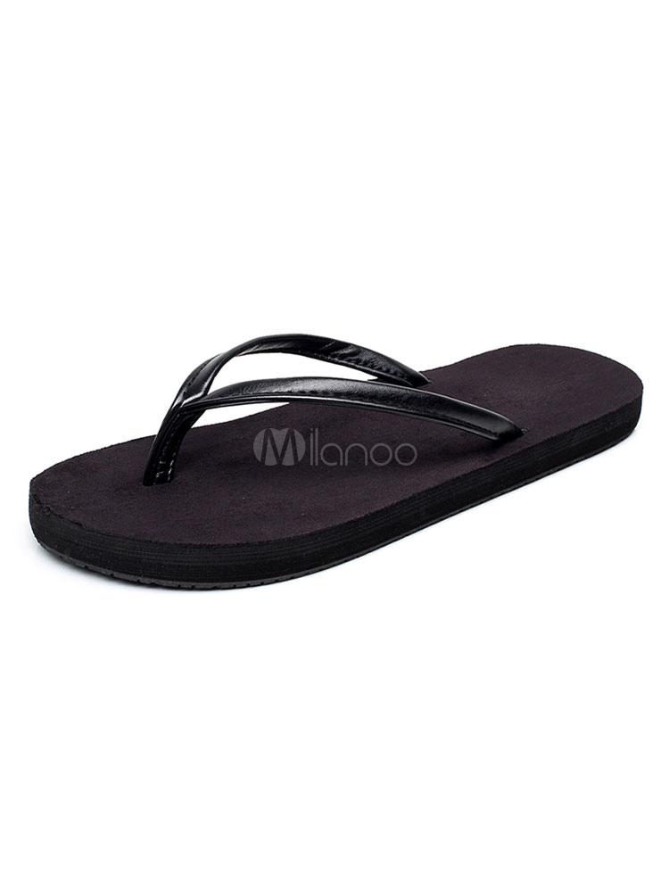 Chanclas para mujer Sandalias con espalda sin respaldo de color gris plateado con detalle de sandalias de playa Sitio oficial para la venta Colecciones para la venta Venta Cuanto En venta Precio barato uLuMwOkz