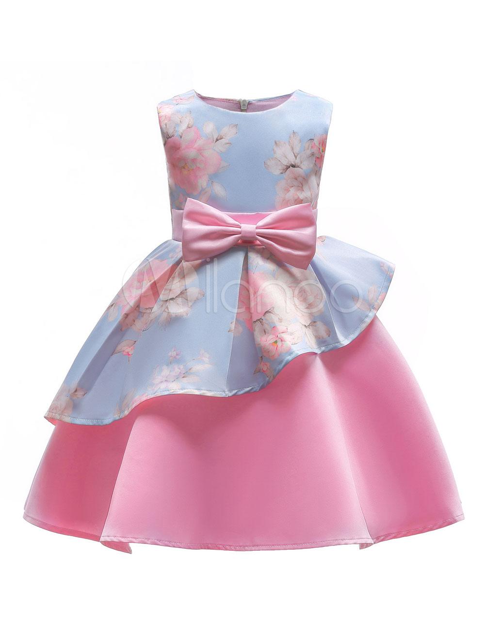 8bcc543a77fd Flower Girl Dresses Floral – DACC