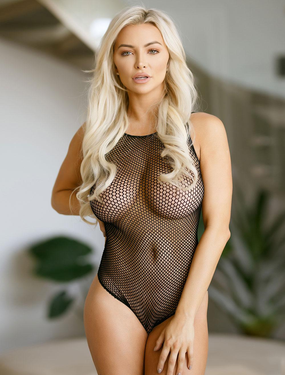 sexy nylon frauen