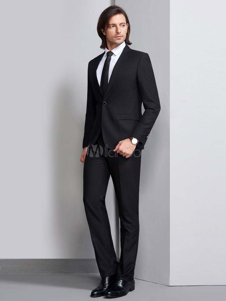 Outfit Matrimonio Uomo Gilet : Matrimonio abiti neri tuxedo groom and groomsman suit