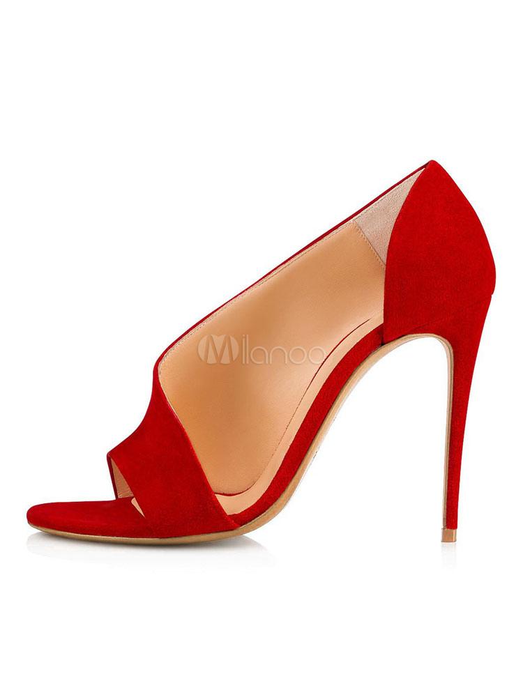 Camiscio Rosso Rosso Sandalo Sandalo Camiscio Tacco Camiscio Tacco Tacco Rosso Sandalo Tacco Sandalo Rosso 8XZ0wOPNnk