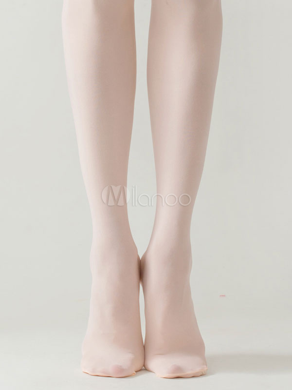 1a8c0082273bc Ballet Dance Tights Ballerina Pantyhose Costume Accessories-No.1 ...
