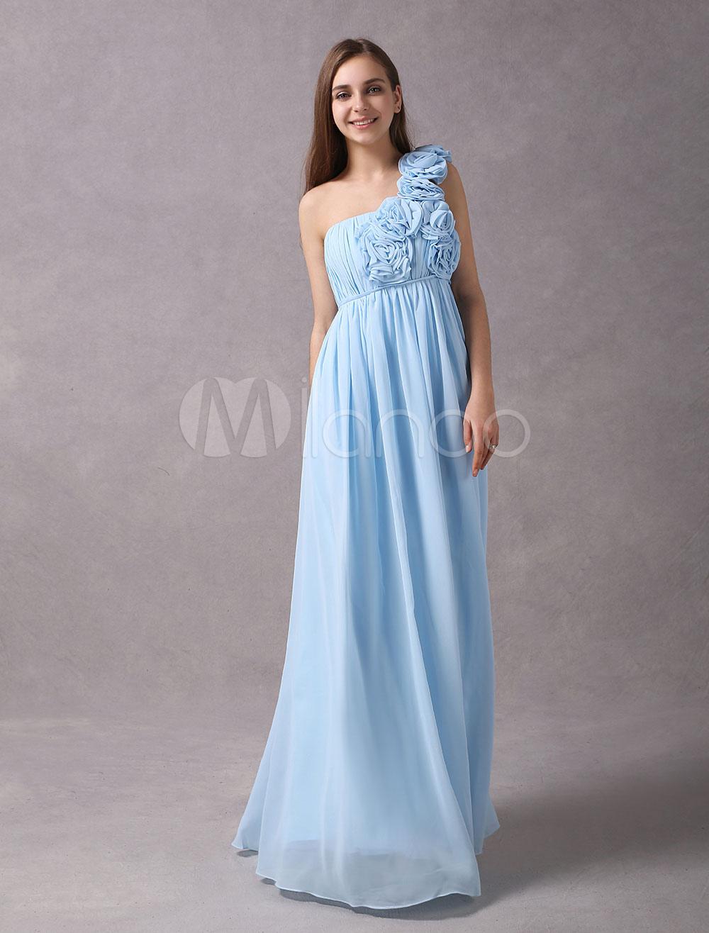Attractive Vestidos De Novias Para Embarazadas Ideas - All Wedding ...