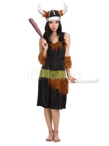Kostum Indianer Kostum Karneval Indianer In Indianischen Style Und
