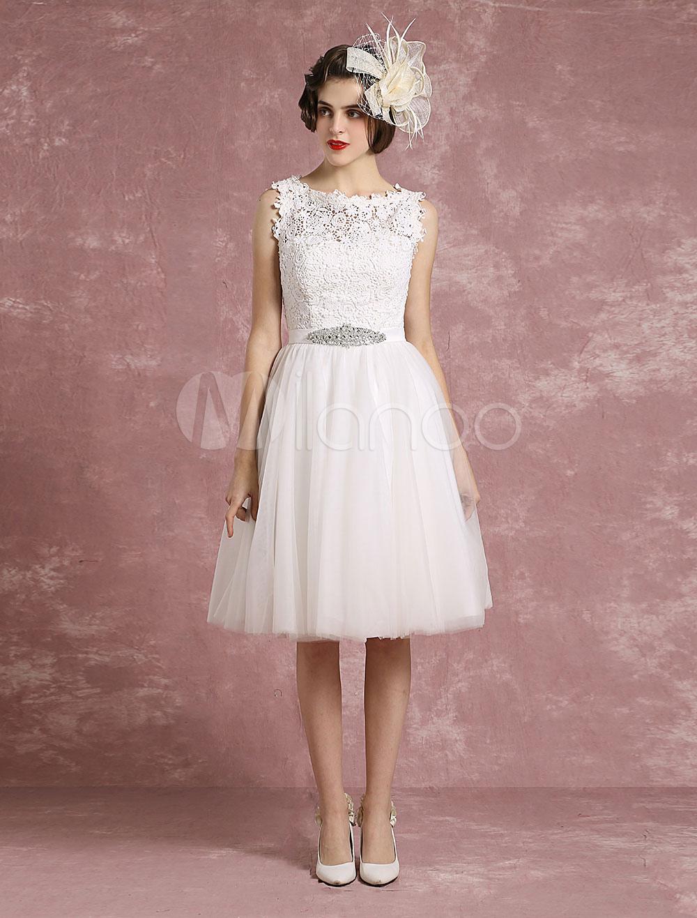 Großzügig Hawaiische Hochzeit Outfits Ideen - Hochzeit Kleid Stile ...
