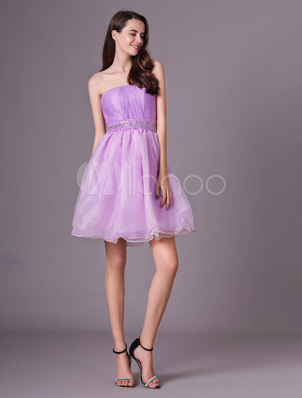 2088ffc9b42d vestito+elegante+corto - Matrimonio Abbigliamento Donna Abbigliamento Uomo  Scarpe Cosmesi Gioielli   Orologi Costumi Elettronica - Milanoo.com