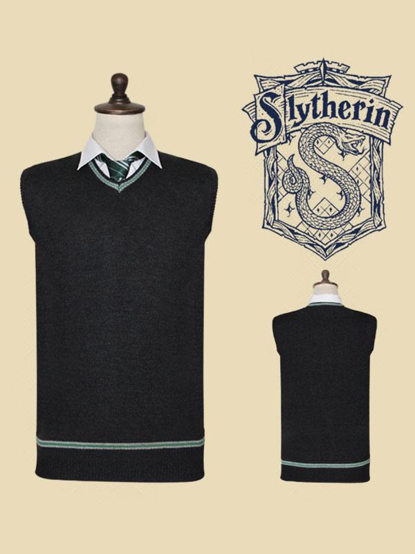Harry Potter Socken Gryffindor Slytherin Ravenclaw Hufflepuff Cosplay Kostüm DE