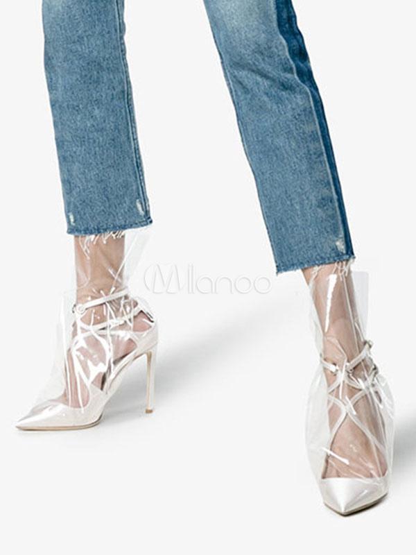 Col Stivali Col Tacco Stivali Sandali Sandali Stivali Stivali Sandali Sandali Tacco Col Tacco Iyvb76gYf
