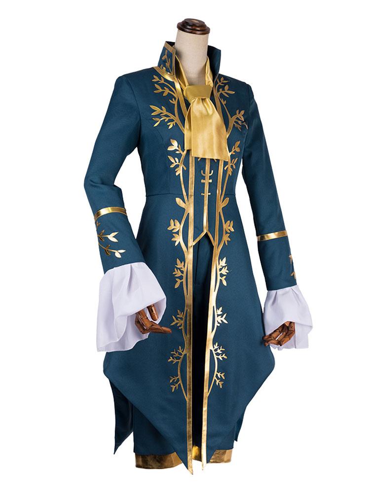 第 5 人格 コスプレ 衣装