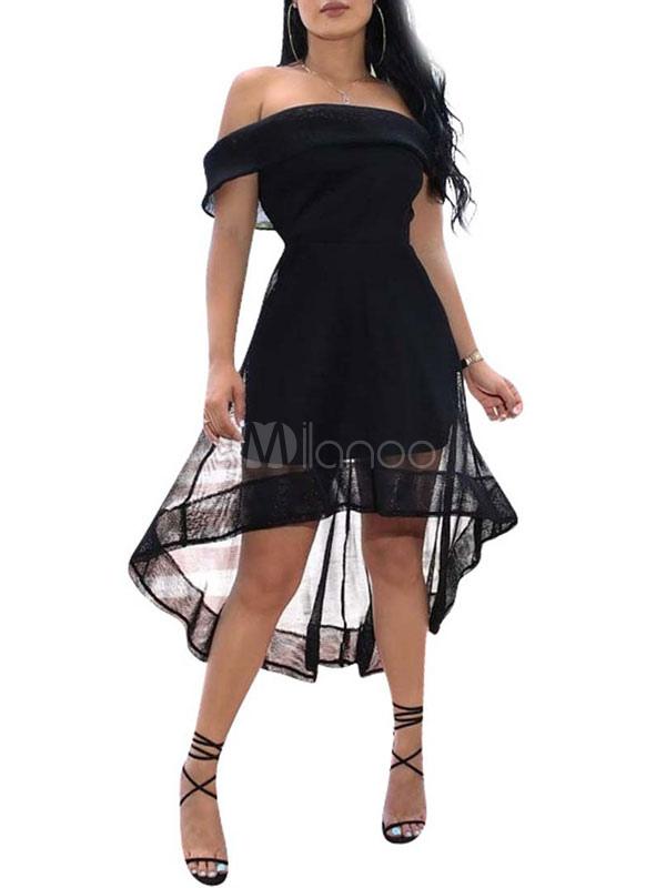 79fd8f4f6 falda+tul+negro - Moda Mujer DISFRACES Boda Zapatos Belleza Moda ...