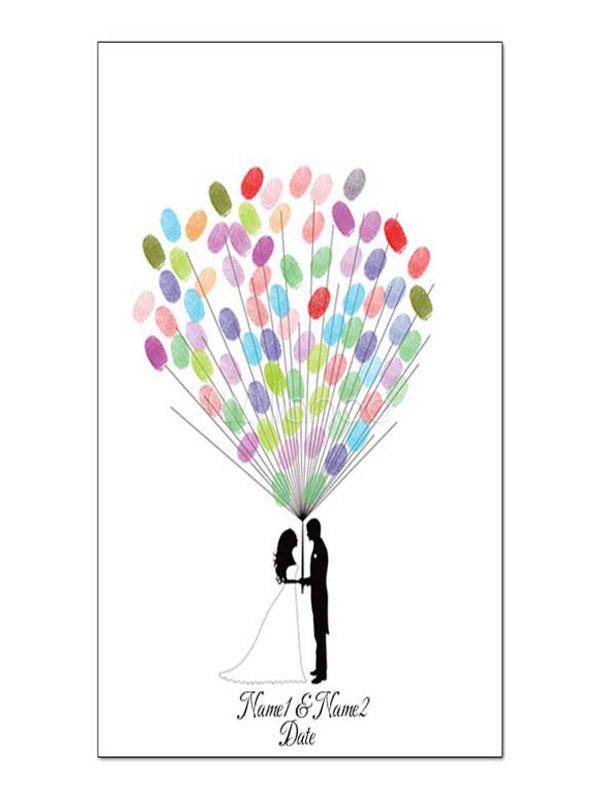 Hochzeit Hochzeit Brautkleid Ballons Wei/ß Gro/ße Folie Ballon Dekor