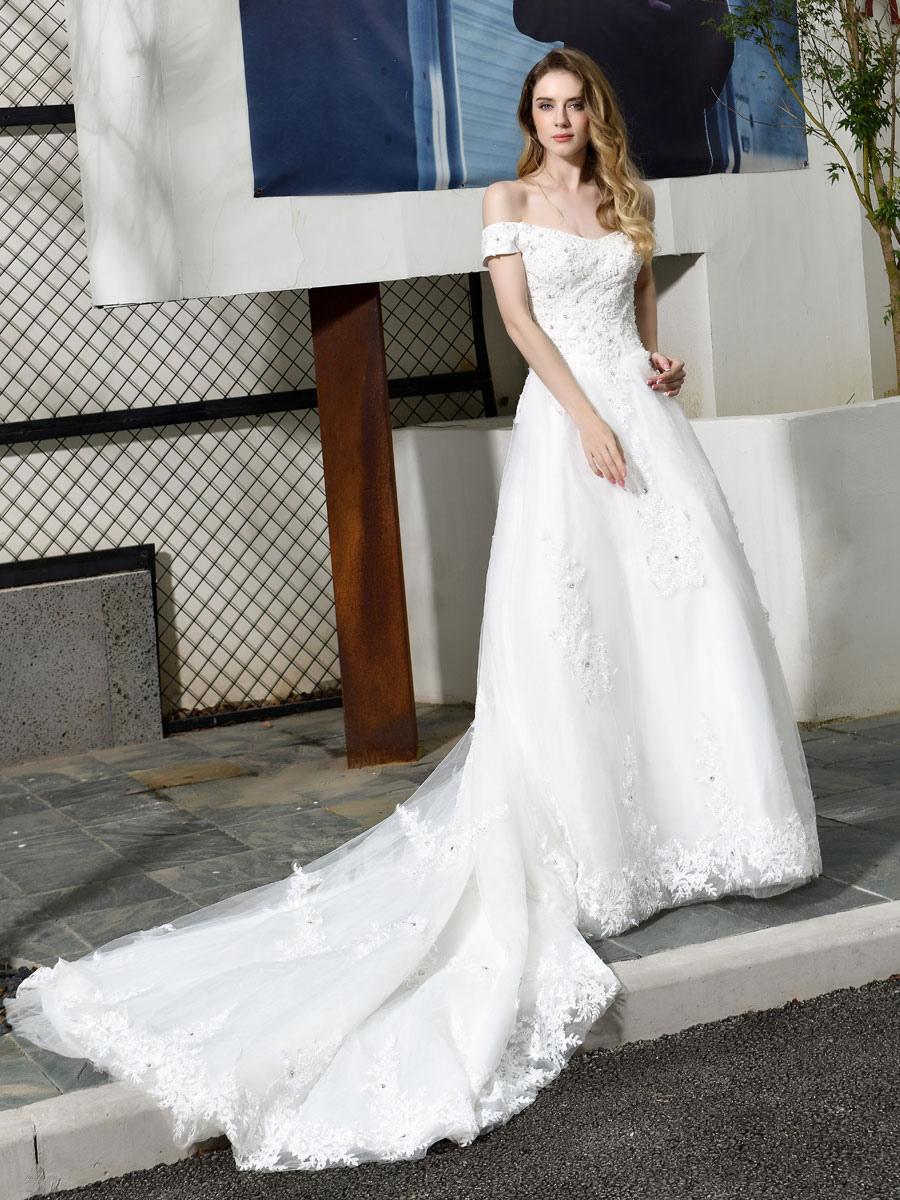Свадебные платья 2020 ▷ Свадебный Торговый Центр Вега - Москва | 1200x900