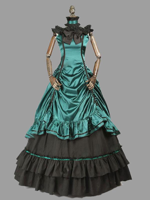 Clothing victorian for women era Victorian Era