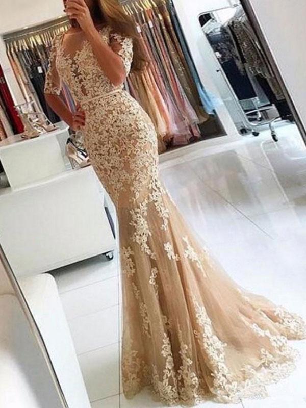 Kaufen Sie 2021 Gunstige Brautkleider Milanoo Com