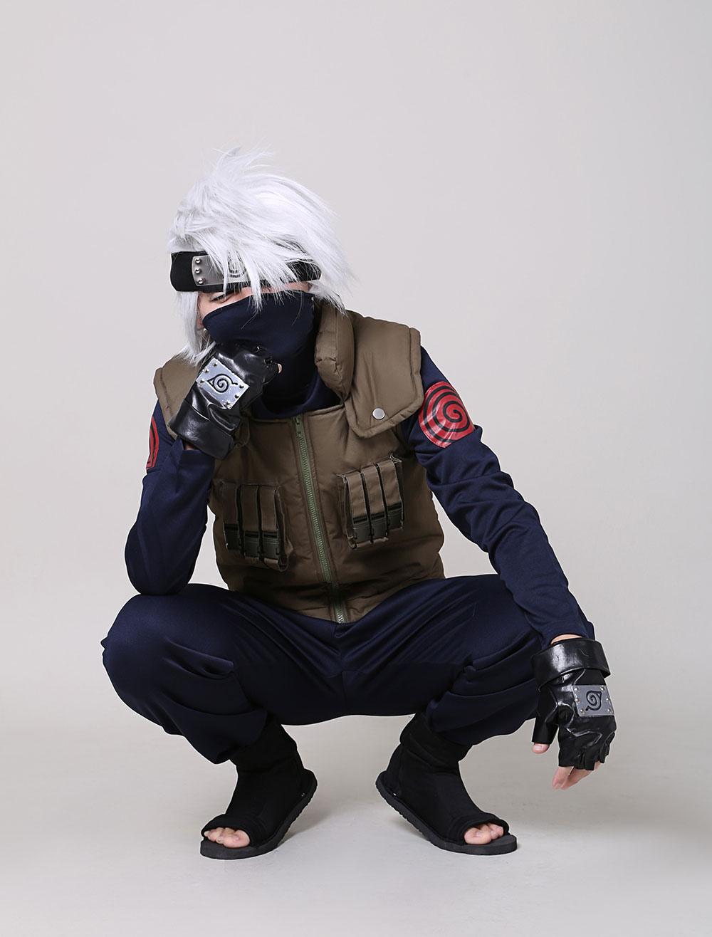 Naruto cosplay costumes,Naruto cosplay costume,Naruto ...