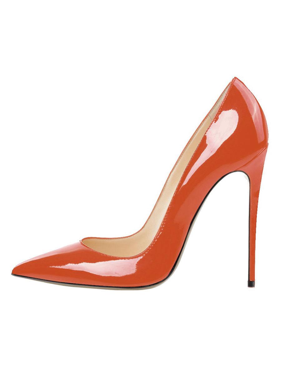 scarpe da donna con tacco alto a punta milanoo com scarpe da donna con tacco alto a punta