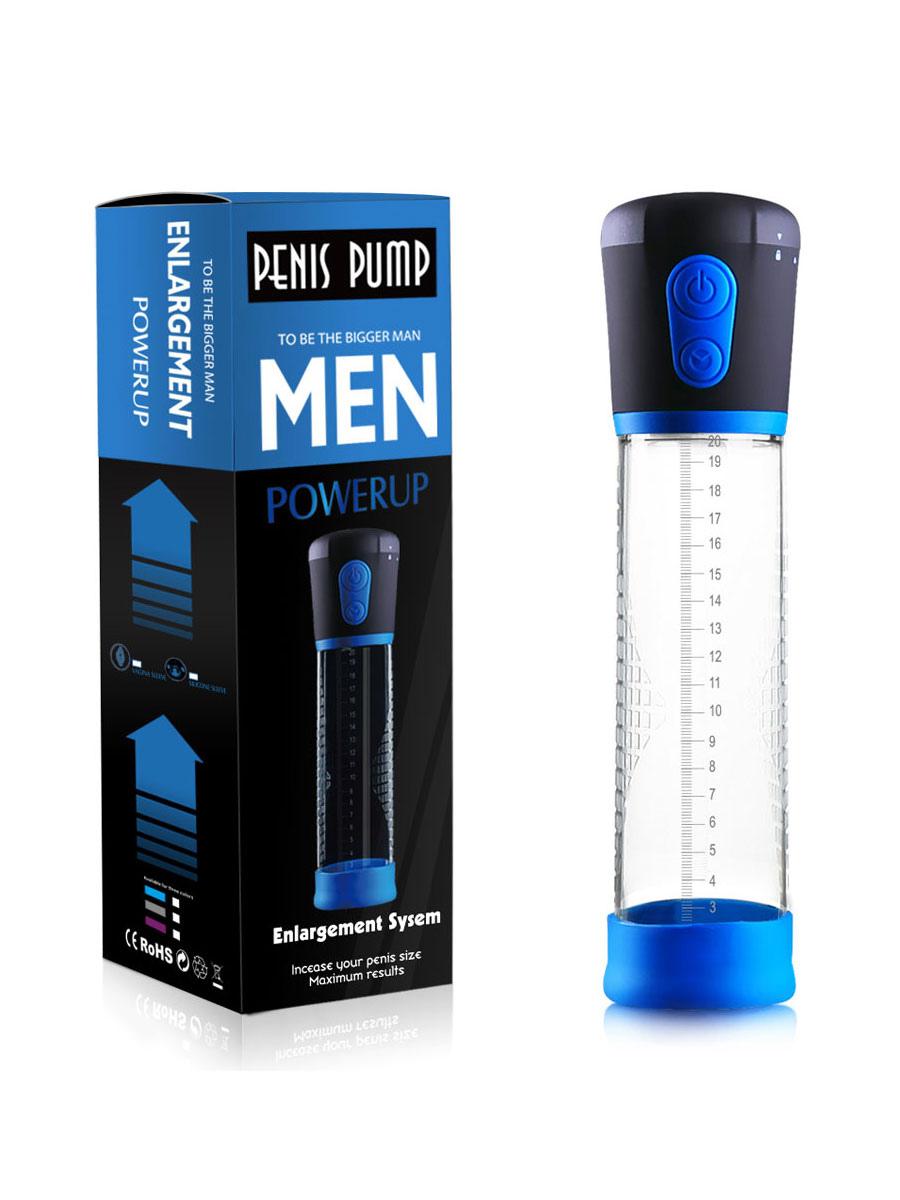 Pompe, marire penis cumpara in Chisinau, Moldova in magazinul Bomba