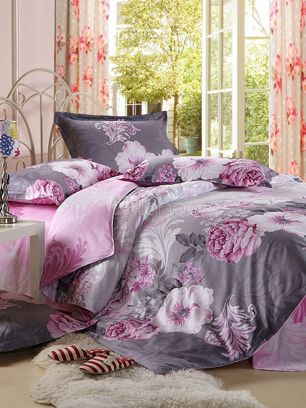 full size of cheap cradle bedding sets twin bedding sets she