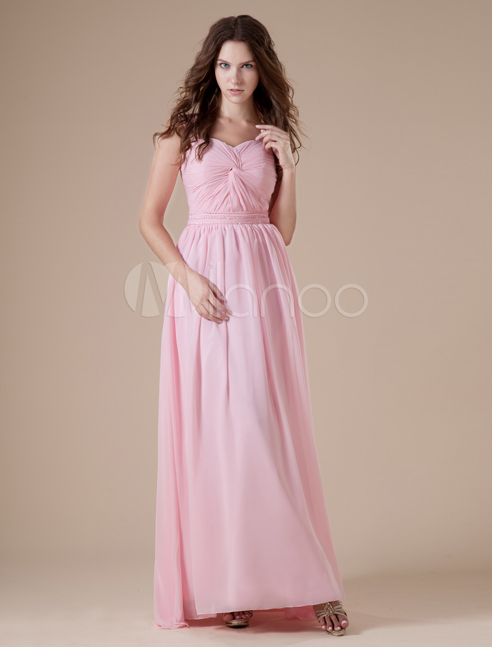 Hermosa Vestidos De Dama De Honor Narciso Composición - Colección de ...