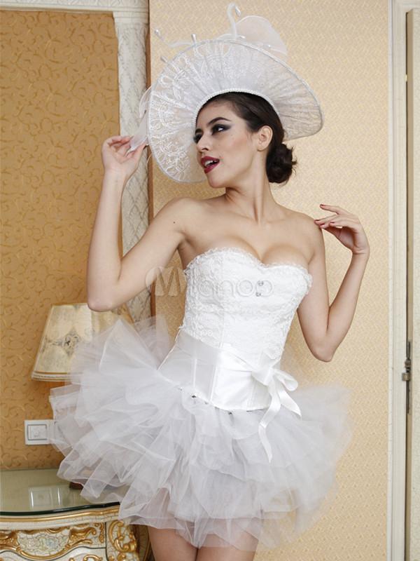 Crape Multi-Layered Skirt Cheap clothes, free shipping worldwide
