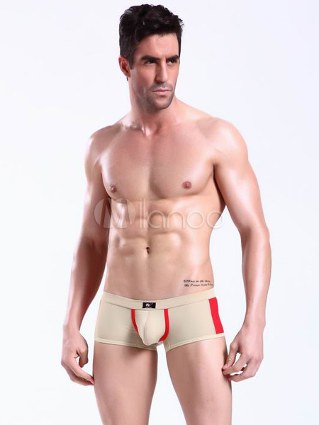 sexy nudo foto Nero Dick troppo grande per ragazza bianca