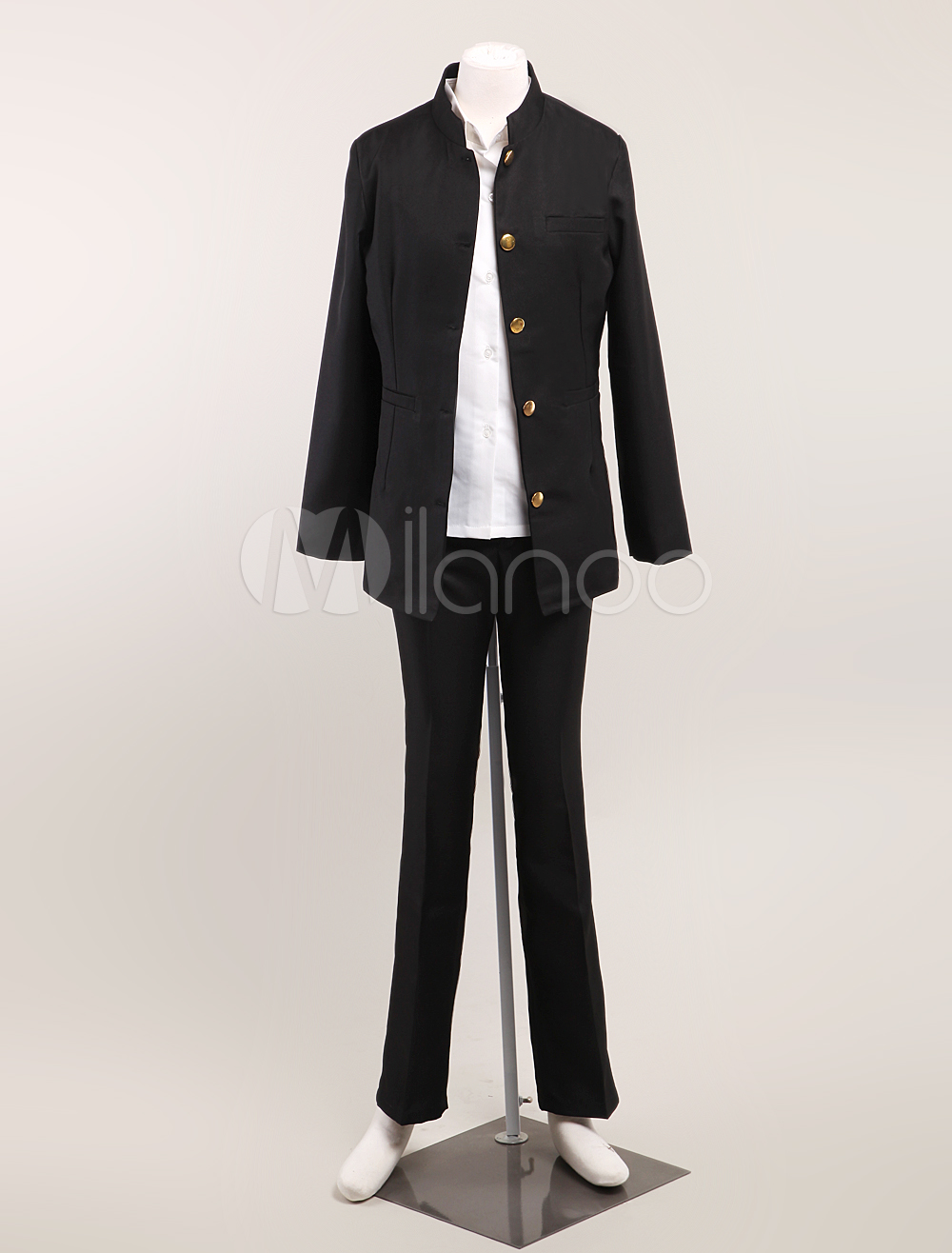 Natsume's Book of Friends natsume takashi Cool Cosplay Costume Halloween
