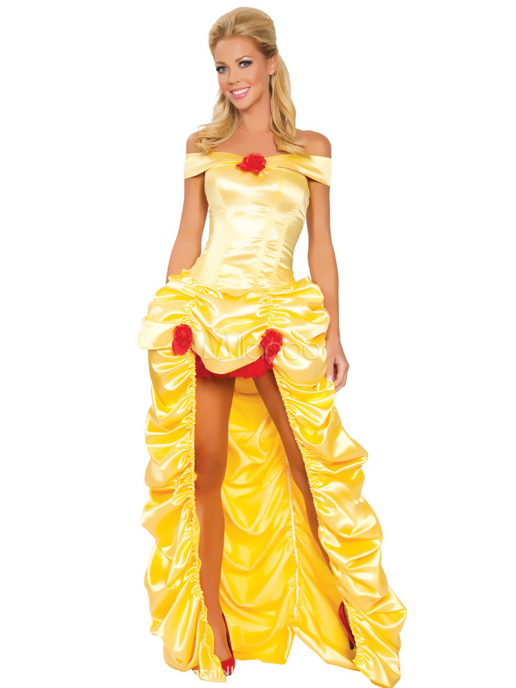 Sexy sleeping beauty halloween costumes movies group