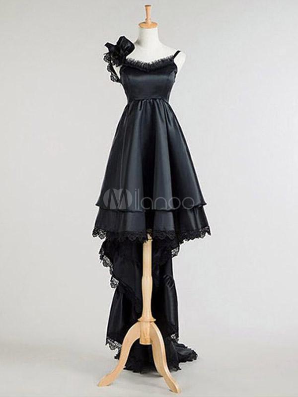 VOCALOID Hatsune Miku Cosplay Costume  Halloween