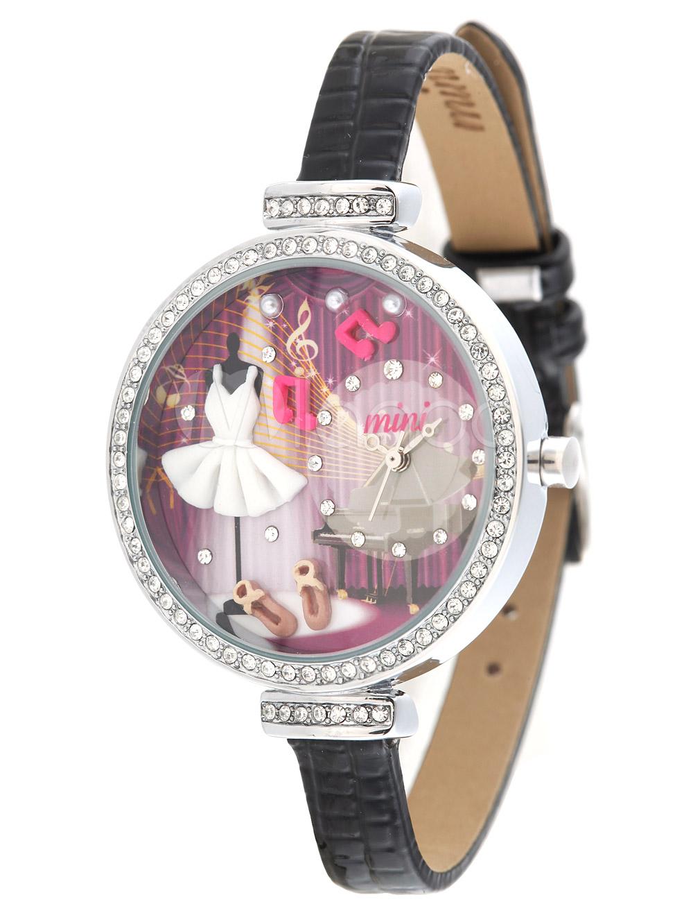 ТаоКита Конструкторы 3Д ручки Умные часы и другое в