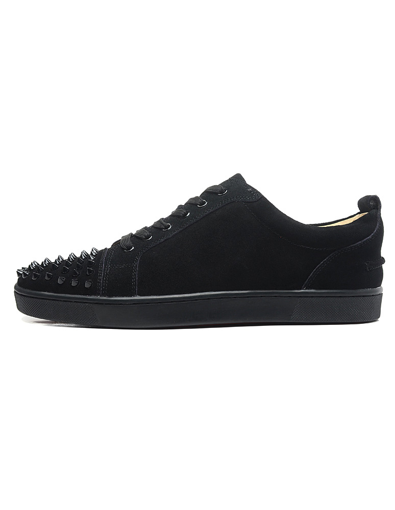 Sneakers nere per uomo Private uS8FdKySH